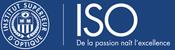 ISO-header-logo