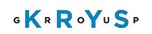 logo_KrysGroup-1024x234