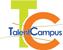 logo_talent_campus