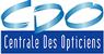 new-logo-cdo